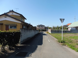 s-P1060013.jpg
