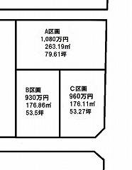 s-t4210p11.jpg