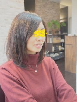 PC043364a.jpg