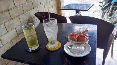 kafe111