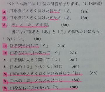 発音101