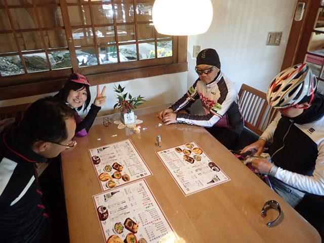 そばオフ (25)
