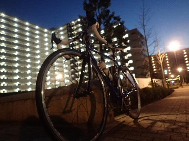 そばオフ (39)