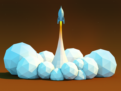 rocket_liftoff_1x_201611221205098d0.png