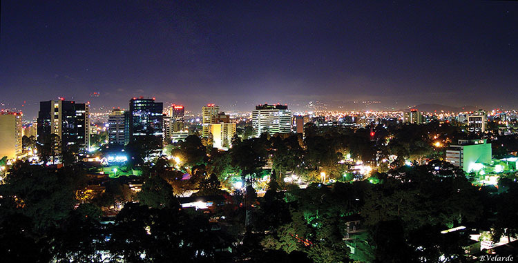BGuatemalaCityNight.jpg