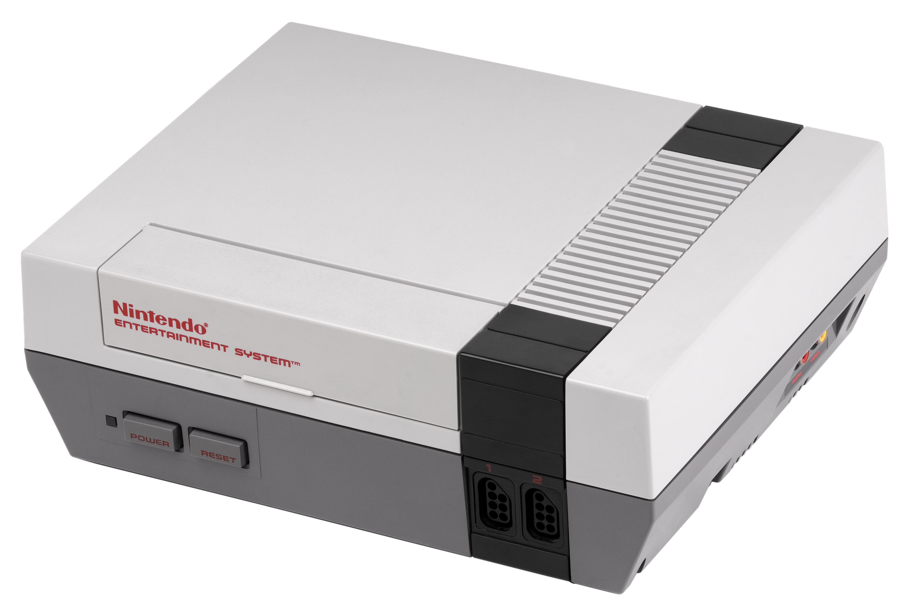 NES-Console.jpg