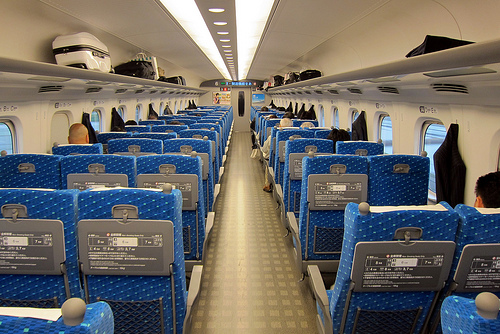 Shinkansen-Interior-by-Wallyg.jpg