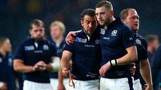 rugby-world-cup-scotland-greig-laidlaw-finn-russell_3365639.jpg