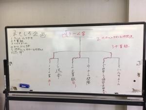 20170129 (1)_R