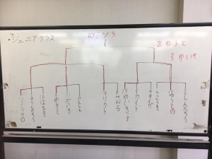 20170129 (3)_R