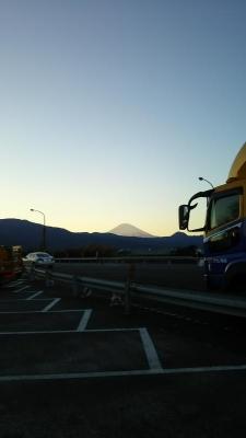箱根旅行キャバマル