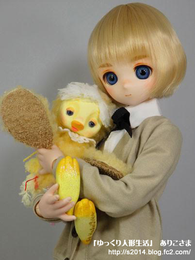 aricosamas_dolls.jpg