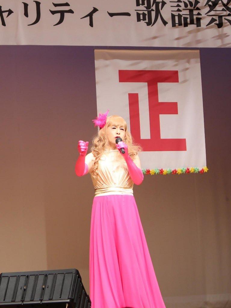新春歌謡祭(2)