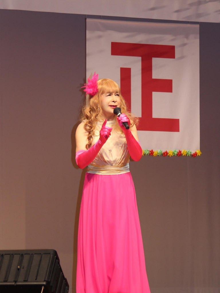 新春歌謡祭(3)