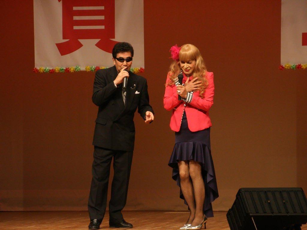 新春歌謡祭(5)