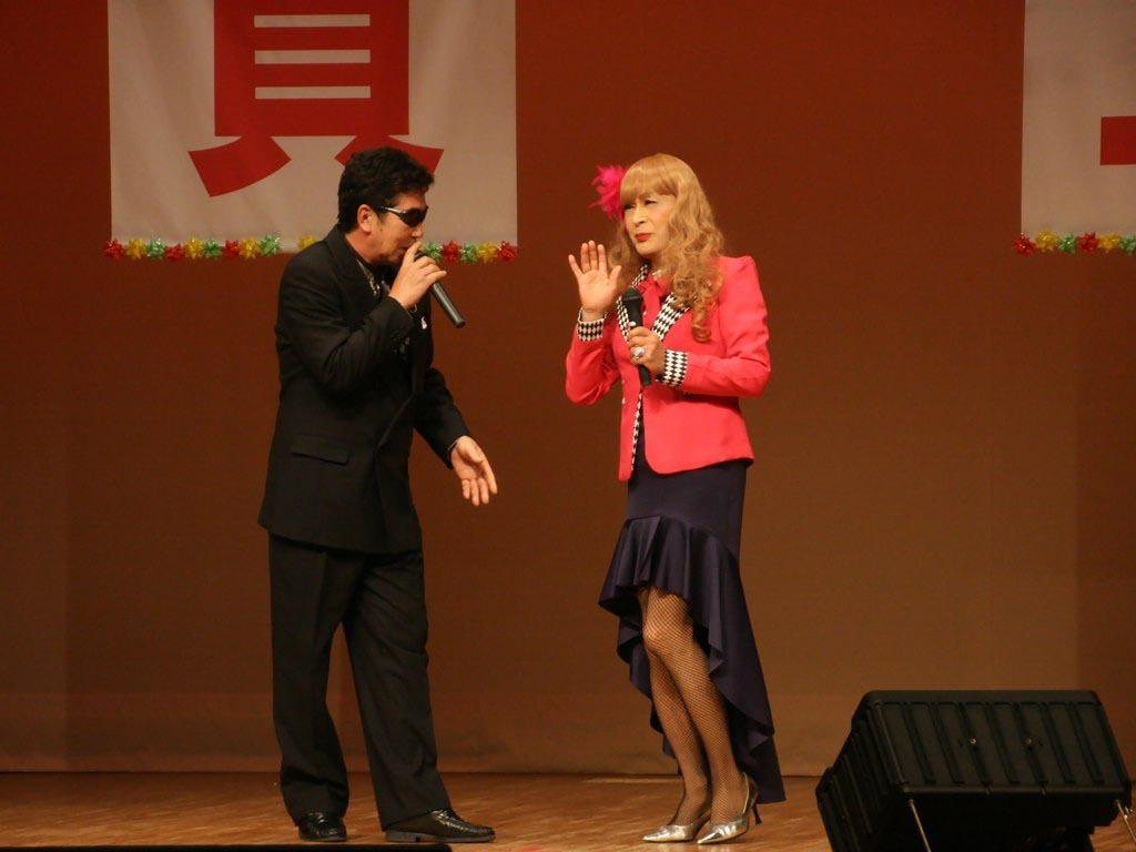 新春歌謡祭(6)