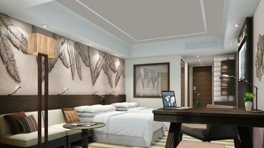 white_room.jpg