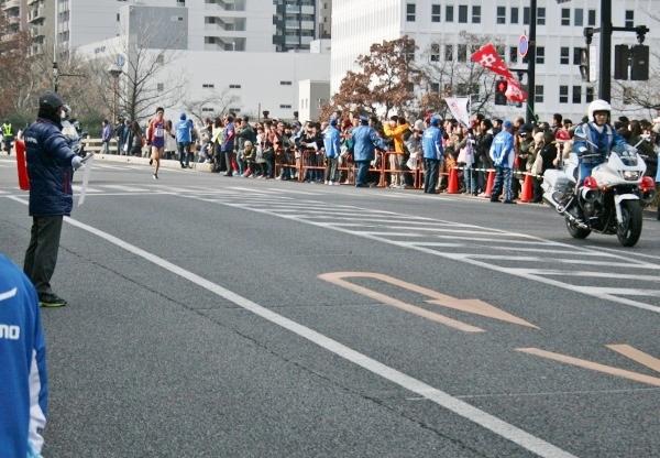IMG_7205 長野県(600x416)