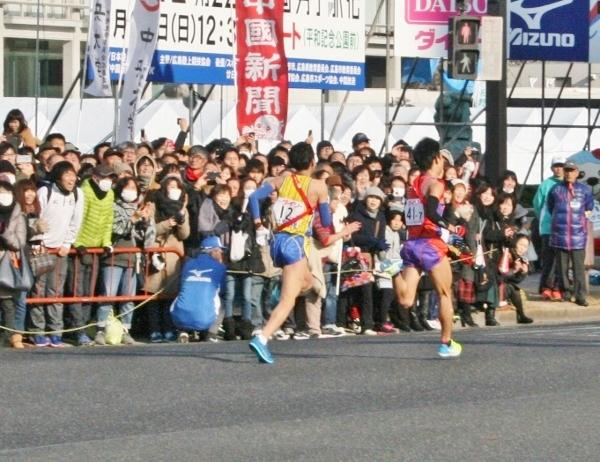 IMG_7281 千葉と佐賀(600x462)