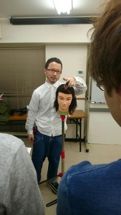 HSA講習 アカデミー