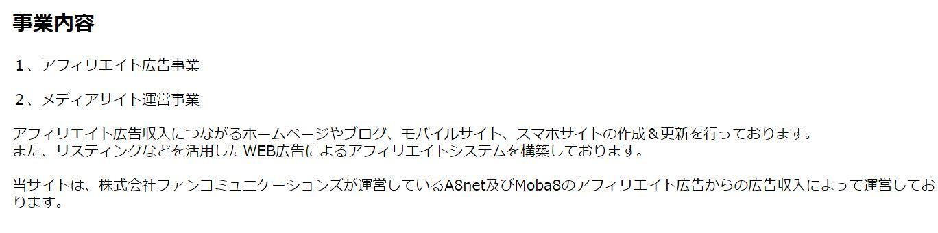 A(((.jpg