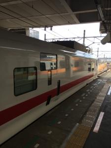 IMG_0376豊田