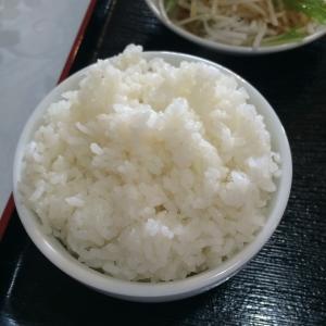 食べログ1 (92)