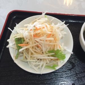 食べログ1 (93)