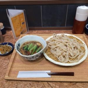 食べログ1 (154)