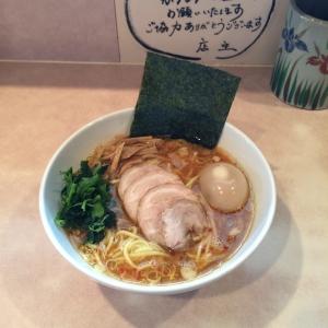 食べログ1 (111)