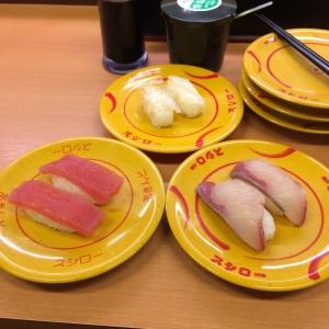 食べログ1 (594)