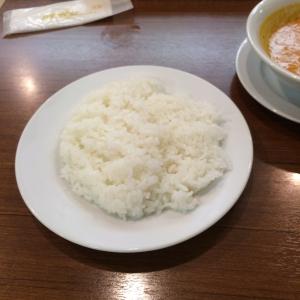 食べログ1 (246)