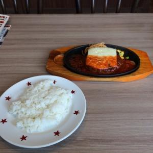 食べログ1 (212)
