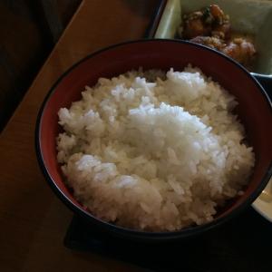 食べログ1 (201)