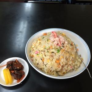 食べログ1 (55)