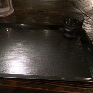 食べログ1 (450)