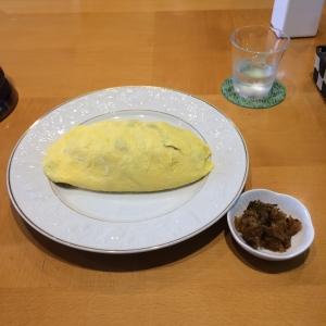 食べログ3 (43)