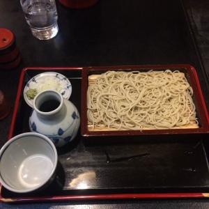 食べログ3 (65)