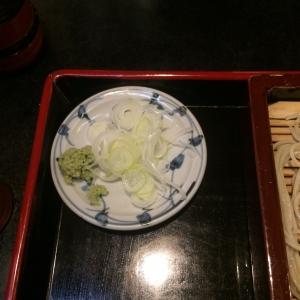 食べログ3 (66)