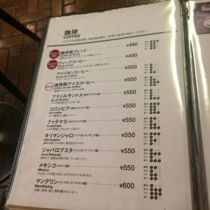 食べログ3 (74)