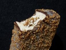 チョコバリ塩キャラメル