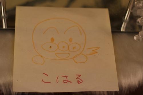 IMG_9948_R.jpg