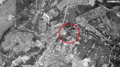 19591126空中写真
