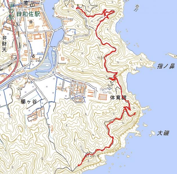 s-千羽トレース