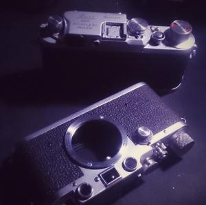 DSC_0022-2.jpg