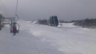 2017初滑り (1)