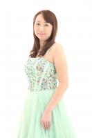 西岡裕美子(にしおかゆみこ)