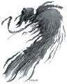 wraith02.jpg