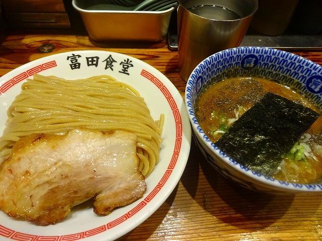 富田食堂11 (4)