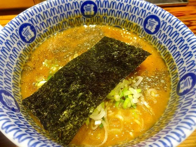 富田食堂11 (6)